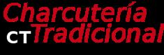 Charcutería Tradicional-Logo