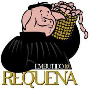 Logotipo de la Asociación Embutido de Requena